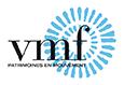 logo-vnf